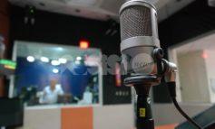 In Viaggio con Francesco, nuovo ciclo di puntate su Rai Radio 1