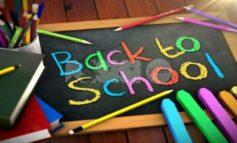 Contributi scolastici per la frequenza asili nido e per l'acquisto di libri