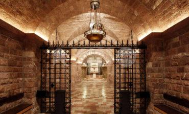 San Francesco senza barriere: tomba e Basilica Inferiore accessibili (foto)