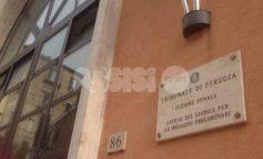 Commercialista infedele, al via il processo: spariti 500.000 euro