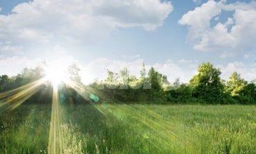 """Meteo Assisi 11-13 ottobre 2019: temperature da clima """"estivo"""" e sole"""