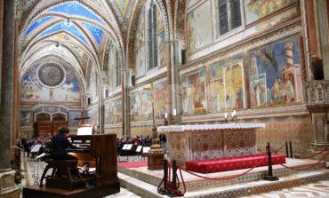 Assisi Pax Mundi 2019, al via stasera la sesta edizione della rassegna