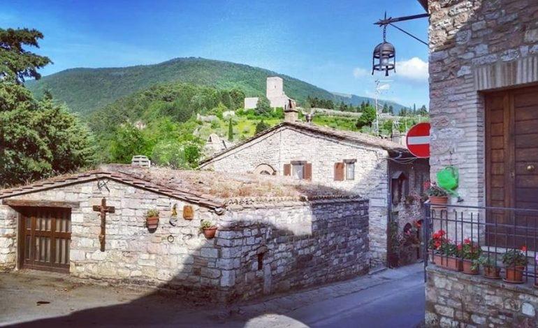 La valorizzazione delle mura di Assisi al centro di un workshop internazionale