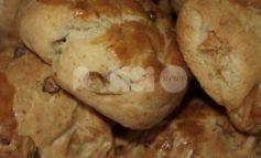 Il Pan Caciato, la tipica ricetta umbra: ingredienti e preparazione