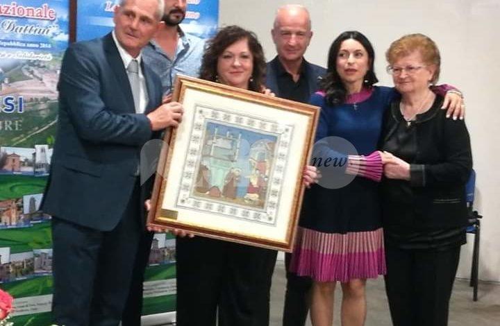 Premio Dattini 2019, vince la Pro loco di Galciana: tutti i premiati