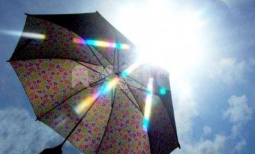 Meteo Assisi 31 ottobre 3 novembre 2019: tempo instabile per Ognissanti