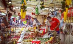 Fiera dei Morti 2019 a Perugia, le date di centro storico e Pian di Massiano