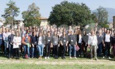 Fisiologia e patologie del muscolo, oltre 100 ricercatori al meeting ad Assisi