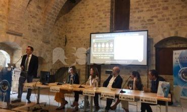 Usl Umbria 1, ad Assisi esperti a confronto sul glaucoma