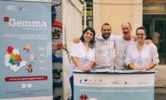 Progetto Gemma, al via il 7 febbraio ad Assisi la seconda fase
