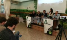 Europa Verde Umbria, convegno sull'Amazzonia alla Domus Pacis