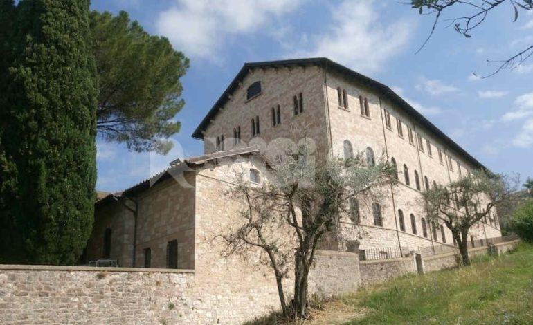 Notte Bianca dei Les 2019, c'è anche il Properzio di Assisi