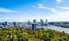 Nuovi voli 2019 all'aeroporto di Perugia, arrivano Milano e Rotterdam