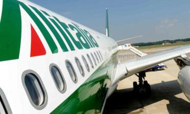Volo Perugia - Milano Linate al via il 27 ottobre; e dal 2020, c'è anche Vienna