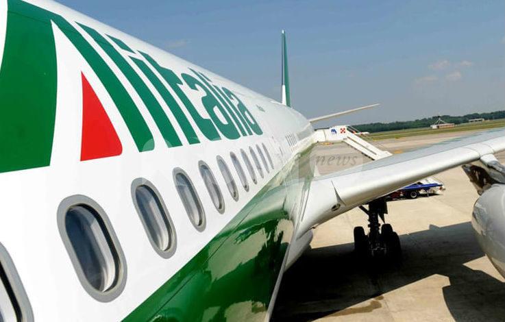 Volo Perugia – Milano Linate al via il 27 ottobre; e dal 2020, c'è anche Vienna