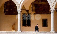 Frati Mendicanti in itinere, convegno tra Assisi e Magione
