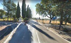 Rotatoria di Rivotorto, approvato il progetto tra via Tugurio e Monte Subasio