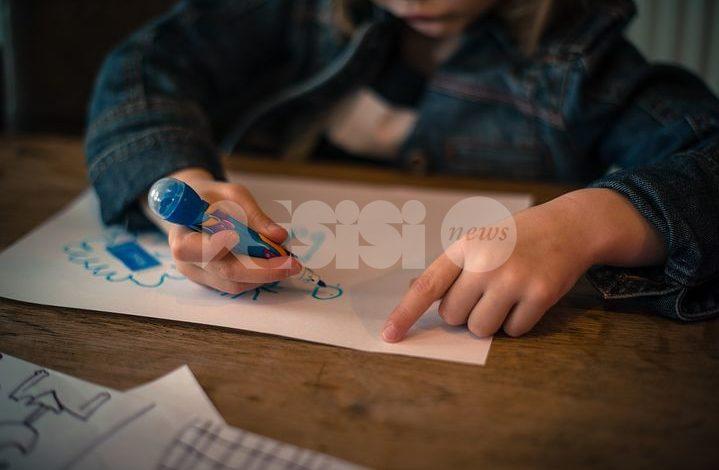Il Nido sull'Albero, da ottobre al via quattro progetti sulla genitorialità