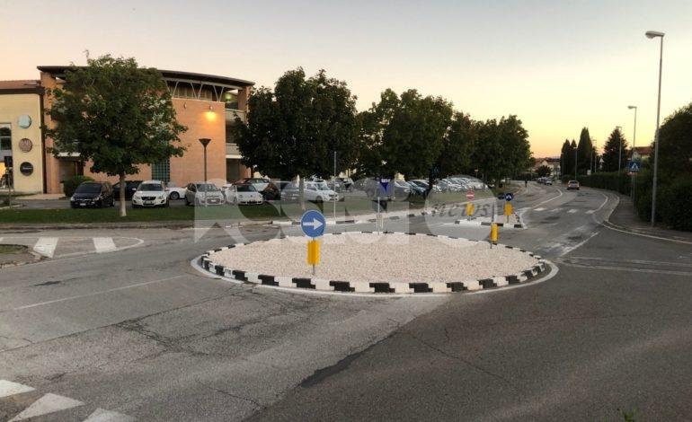 Via Ermini, approvato il progetto definitivo per la messa in sicurezza