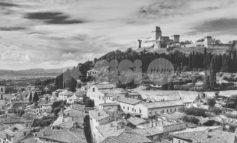 Ponte dell'Immacolata 2019 in Umbria, offerte e iniziative (anche per bambini)