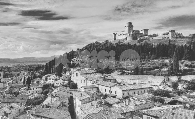 """Weekend dell'Immacolata 2019 in Umbria, offerte e iniziative per il """"Ponte"""""""