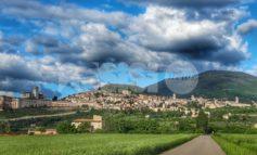 """Scuole migliori di Assisi, parlano i presidi: """"Onorati e orgogliosi"""""""