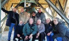 I campanari di San Rufino protagonisti domenica al Museo diocesano