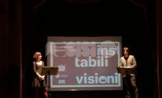 Instabili Visioni, rassegna cinematografica il 17 e 18 novembre ad Assisi