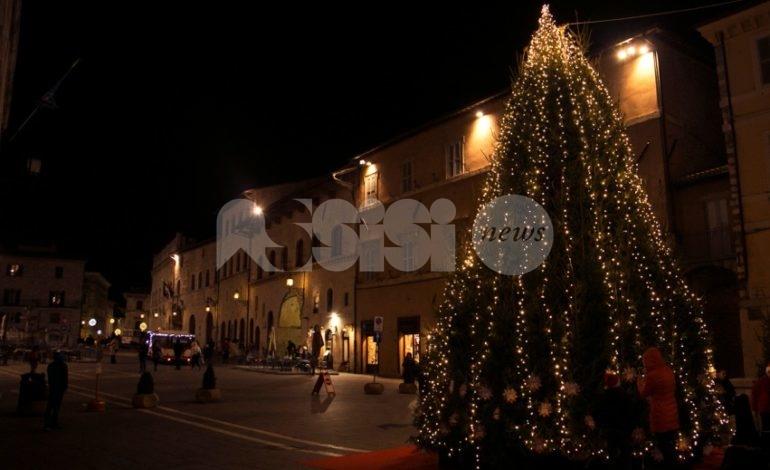 Weekend dell'Immacolata ad Assisi 2019, il programma degli eventi