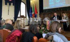 Convenzione ONU su infanzia e adolescenza, ad Assisi si è parlato di diritti dei minori