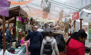 Unto Assisi 2019, si continua per tutto novembre nelle frazioni (foto)