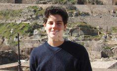 Beatificazione Carlo Acutis, ad Assisi ricco programma di eventi