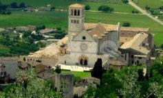 Settimana dell'ecologia 2019, ad Assisi tante iniziative per l'ambiente