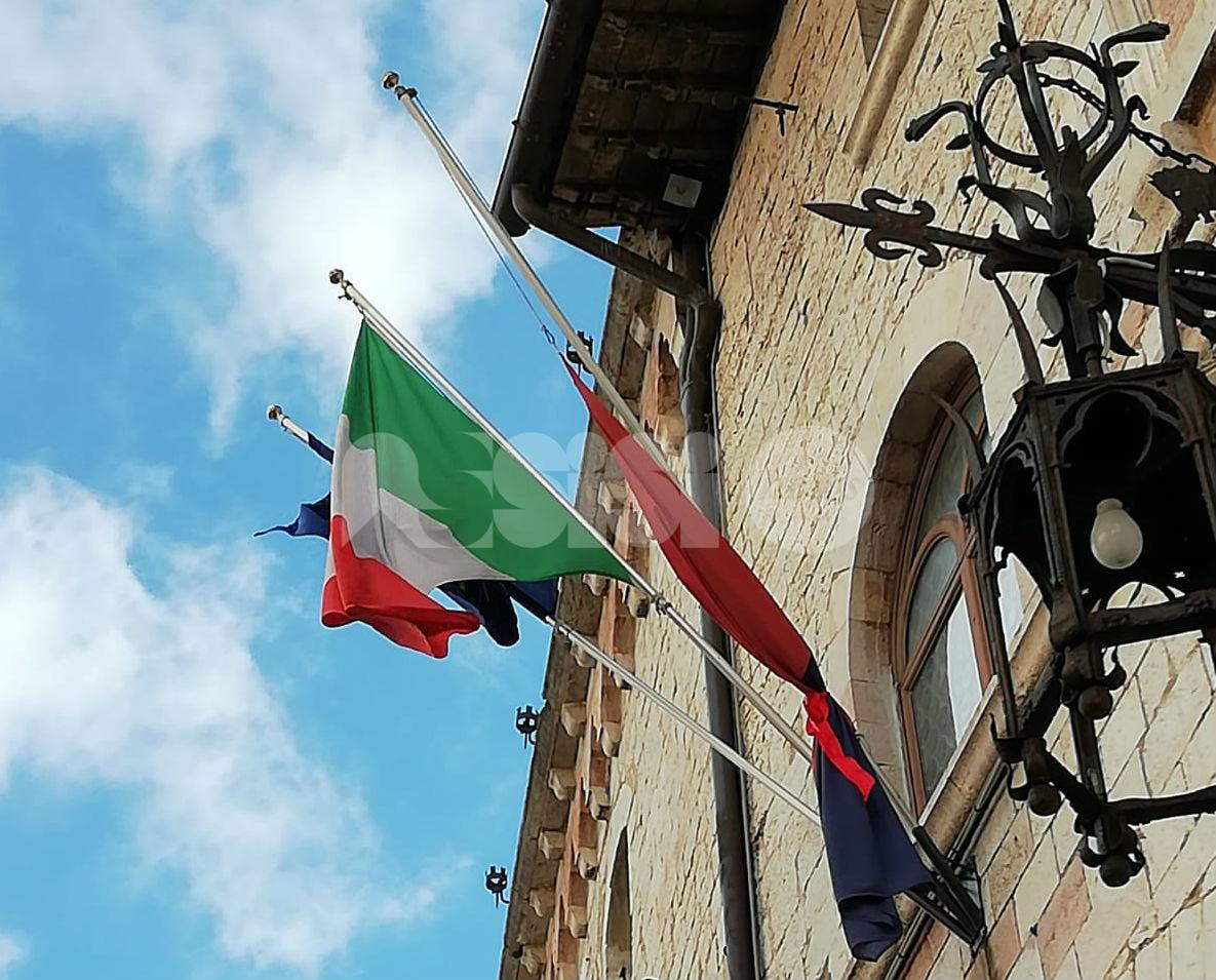 Giornata mondiale contro la violenza sulle donne 2019, c'è anche Assisi