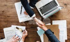Economia del turismo incontra le imprese il 28 novembre 2019