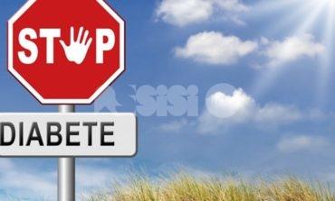 Giornata mondiale del diabete 2019, anche Assisi coinvolta nelle iniziative di sensibilizzazione