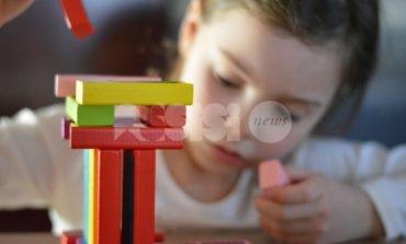 Gioco, mi diverto e imparo: ad Assisi un seminario per l'infanzia fascia 0-6