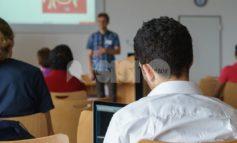 Insieme attraverso l'italiano, a Cannara un corso per l'inclusione