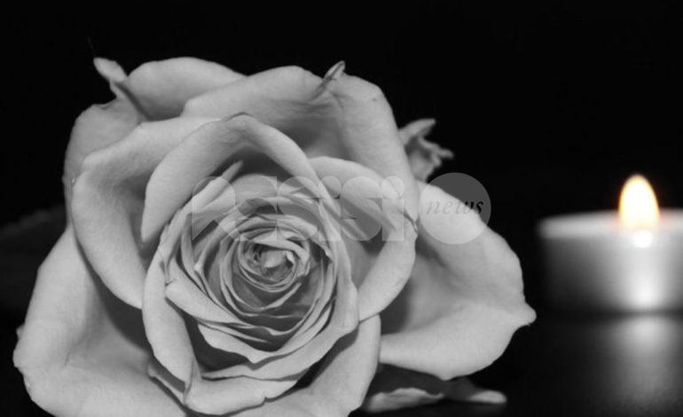 Morta la donna ustionata ad Assisi: la poveretta non ce l'ha fatta
