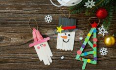 Laboratori di Natale, a Bettona iniziative per grandi e piccoli