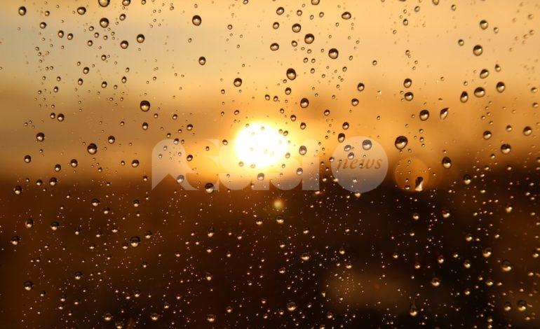 Meteo Assisi 29 novembre – 1 dicembre 2019, mix di pioggia e sole