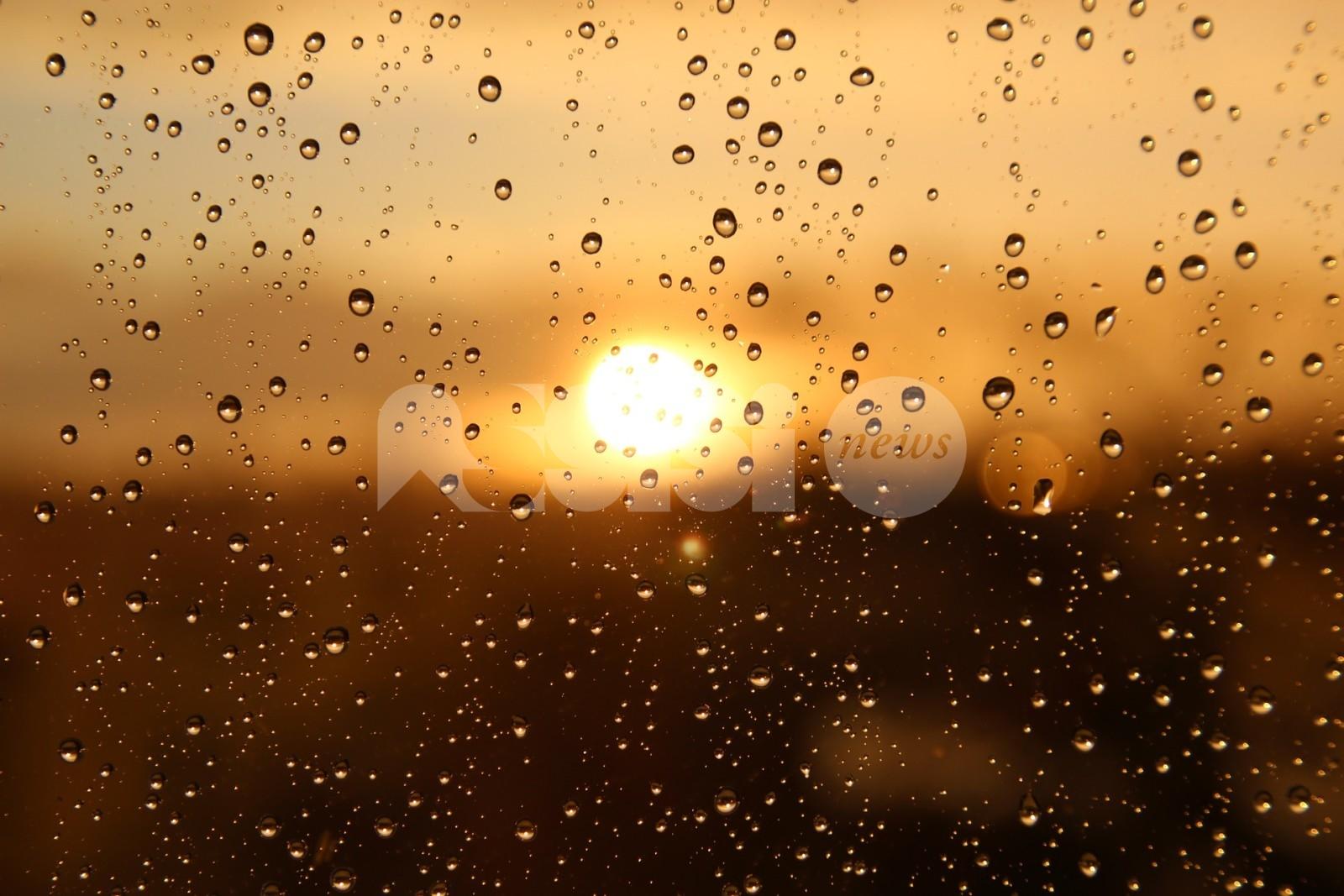 Meteo Assisi 29 novembre - 1 dicembre 2019, mix di pioggia e sole