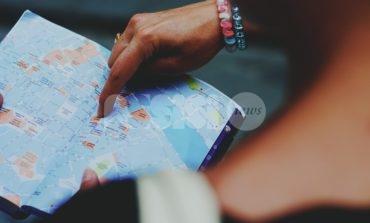 Innovazione e imprenditorialità nel turismo, se ne parla ad Assisi