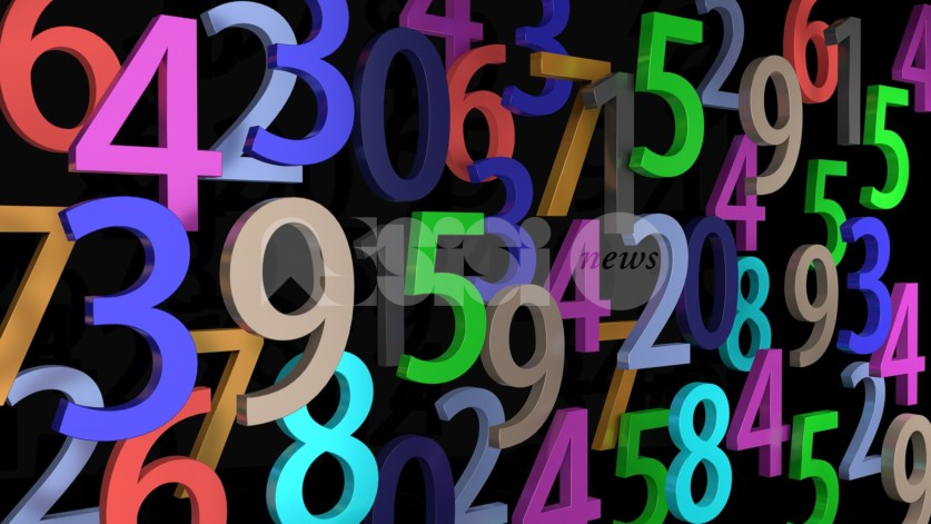 Matematica sotto l'albero 2109, grande partecipazione al Convitto
