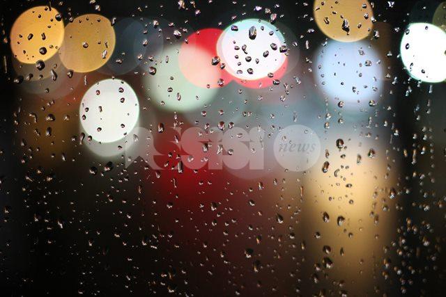 Meteo Assisi 13-15 dicembre 2019: oggi piove, sabato e domenica sole