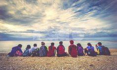 Ragazzi fuoriserie, ad Assisi il progetto contro la dispersione scolastica