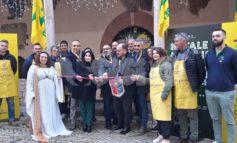 Natale Assisi 2019 al via: eventi, mercatini e tanto divertimento (foto)