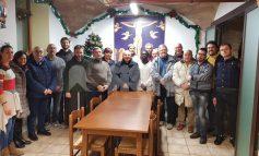 """Monsignor Sorrentino: """"A Natale riappropriamoci delle cose importanti"""""""