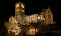Visite guidate del Natale ad Assisi 2019: orari, date ed eventuali costi