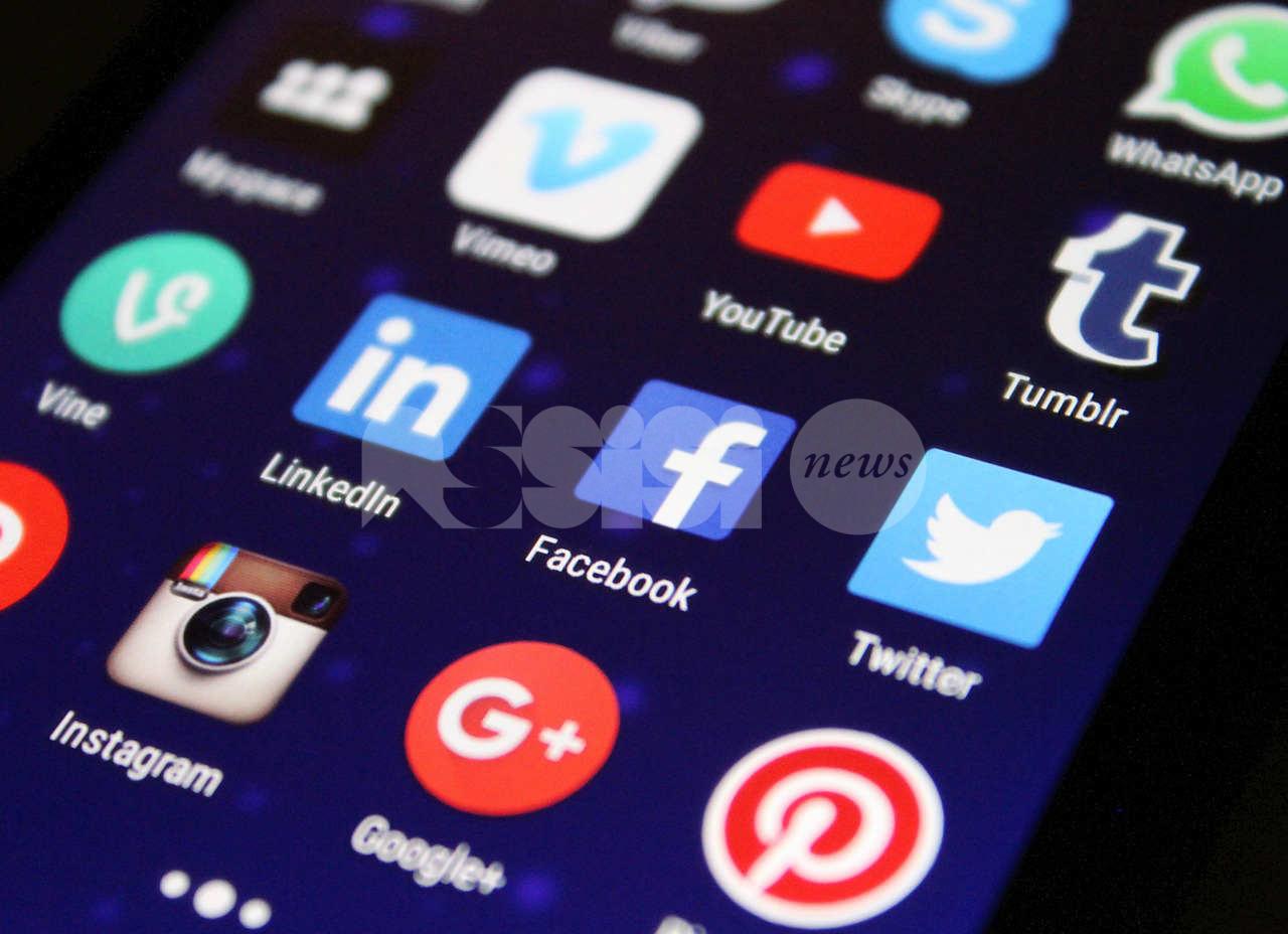 Digital Family, alla società Fortini si parla dei rischi del web